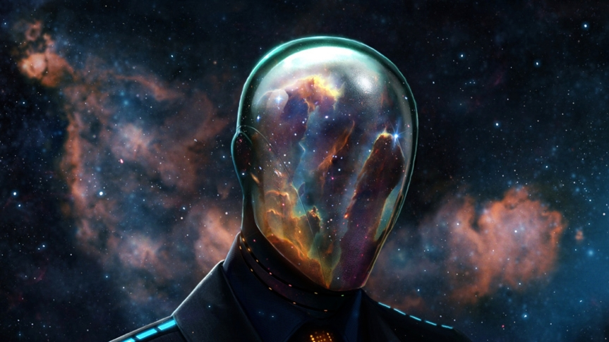23 Videos That Will Teach You All You Need to Know About Awakening, Existence, & the Universe