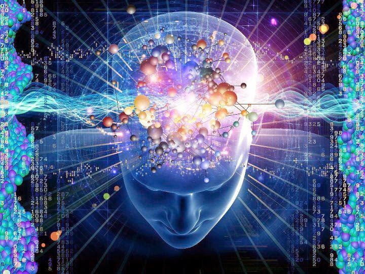 The Origin, Science, & Structure of Consciousness