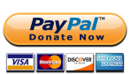 This image has an empty alt attribute; its file name is paypal-donate-button-high-quality-png.png