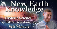 New Earth Knowledge
